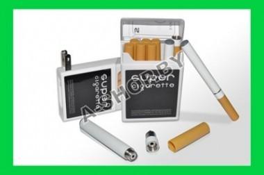 Электронные сигареты интернет магазин купить в минске где в кирове купить электронную сигарету одноразовую